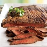 beef-arrachera-sliced