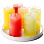Aguas frescas-Fresh water