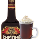 Kamora-mexican-drinks